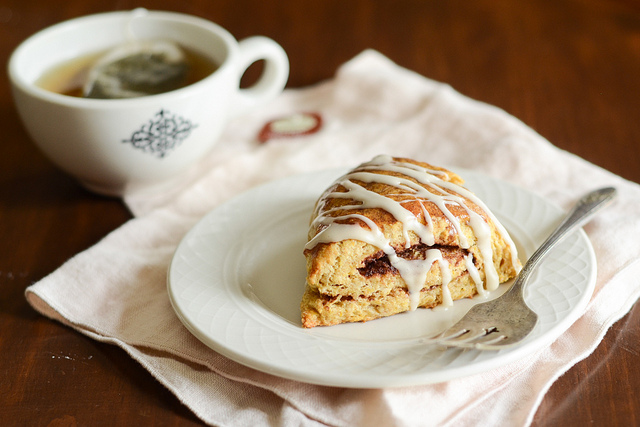 Tasty Kitchen Blog Pumpkin Cinnamon Roll Scones 45.jpg
