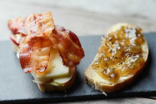 Tasty Kitchen Blog Maple and Onion Jam 17.jpg