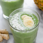 Energizer Green Smoothie