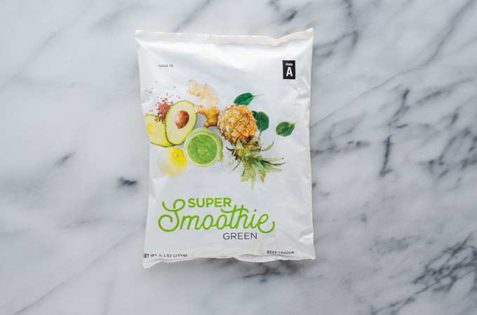 SmoothieBox Review